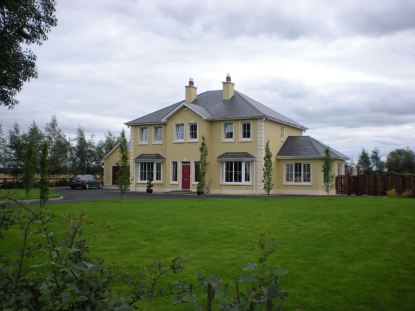 house plans and design house plans two story ireland
